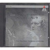 Symphonies (9) (Coffret De 5 Cds) - Ludwig Van Beethoven