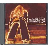 La Treve - Mickey 3d