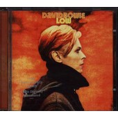 Low - Remasteris� - David Bowie