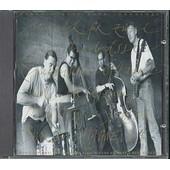 Musique Pour Guitare Electrique & 2 Contrebasses - Doran, Christy
