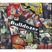 J'suis Punk - Bulldozer