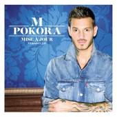 Mise A Jour Nouvelle Version - M Pokora