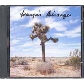 Le Cactus - Combien �a Co�te - Beranger 97 - Fran�ois B�ranger