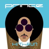 Hit 'n Run Phase One - Prince,