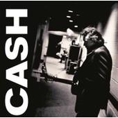 Solitary Man - Johnny Cash