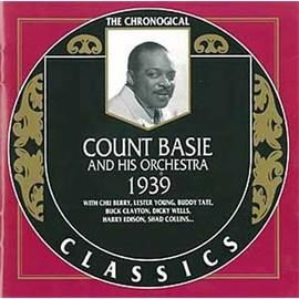 Classics 1939 Part. 1