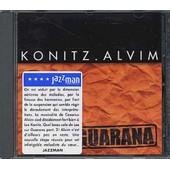 Guarana - Lee Konitz