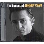 The Essential - Johnny Cash
