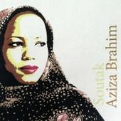 Soutak - Aziza Brahim