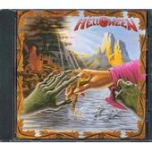Keeper Of The Seven Keys Part Ii - Helloween