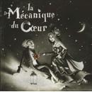 Dionysos : La M�canique Du Coeur (CD Album) - CD et disques d'occasion - Achat et vente