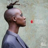 Gasandji - Gasandji