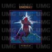 Mcmxc A.D. (1er Album) - Enigma