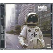 De Cercle En Cercle (3eme Album) - Mass Hysteria