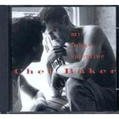 My Funny Valentine - Chet Baker