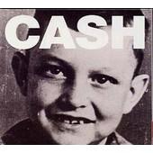 American Vi : Ain't No Grave - Johnny Cash