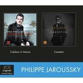 Caldara - Philippe Jaroussky