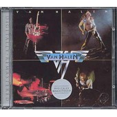 Van Halen [Remaster Hdcd] - Van Halen