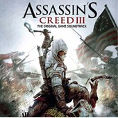 Assassin's Creed 3 - Game - Collectif