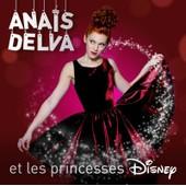Ana�s Delva Et Les Princesses Disney - Ana�s Delva