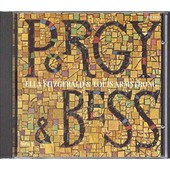 Porgy And Bess - Louis Armstrong