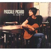 Me, Myself & Us - Pascale Picard