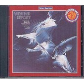 Weather Report - Weather Report