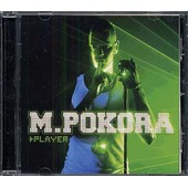 Player - M Pokora