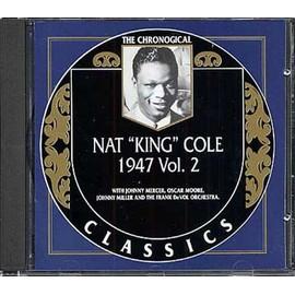 Classics 1947 Part. 2
