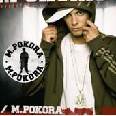 Matt Pokora - M Pokora