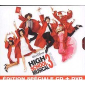 High School Musical 3 - Collectif