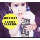 Ghetto Blaster - Socalled