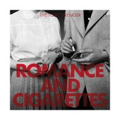 Romance And Cigarettes - The Toxic Avenger
