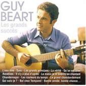 Les Grands Succes - Guy B�art
