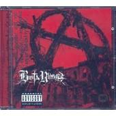Anarchy - Busta Rhymes