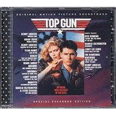 Top Gun - Collectif