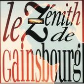 Le Z�nith De Gainsbourg - Serge Gainsbourg