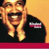Sahra - Khaled,