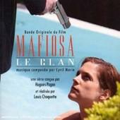 Mafiosa - Cyril Morin