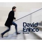 La Horde - David Enhco