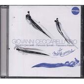 Meteores - Giovanni Ceccarelli