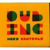 Hors Contr�le - Dub Inc. (Dub Incorporation)