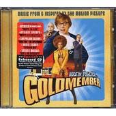 Austin Powers 3 : Goldmember -