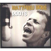 Roots - Matthieu Bor�