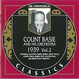 Classics 1939 Part. 2
