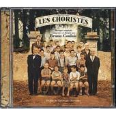 Les Choristes -
