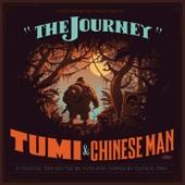 The Journey - Tumi