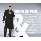 & - Michel Delpech