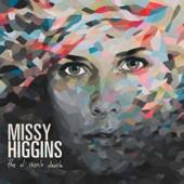 Ol' Razzle Dazzle - Higgins,Missy