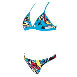 Arena Cores Two Pieces Maillot 2 Pi�ces